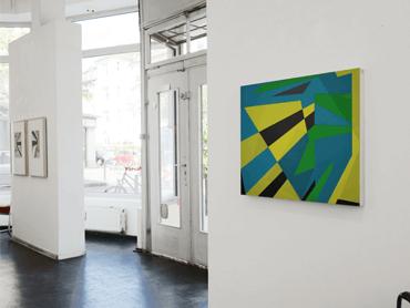 01 Galerie_Ulrich_Mueller_ingo_Nussbaumer