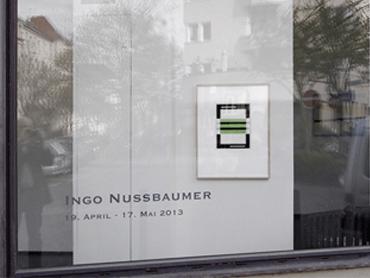 01_Ausstellung_Galerie_Ulrich_Mueller_Koeln_Ingo_Nussbaumer