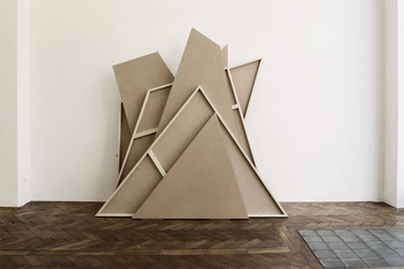 01_Bildabnahme_Galerie_Hubert_Winter_Ausstellung_Ingo_Nussbaumer_2013