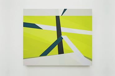 01_Detail_Ausstellung_Galerie_artmark_Homme_Solitaire_Ingo_Nussbaumer
