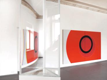 02_Exhibition_Ingo_Nussbaumer_Galerie_Vartai_Litauen