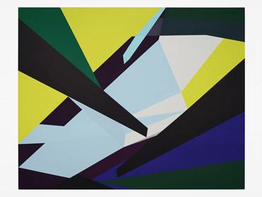 03 Galerie_Ulrich_Mueller_ingo_Nussbaumer_Malerei