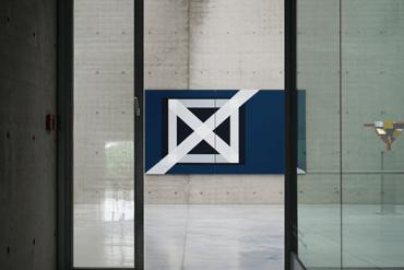 03_Museum Liaunig_Ingo_Nussbaumer