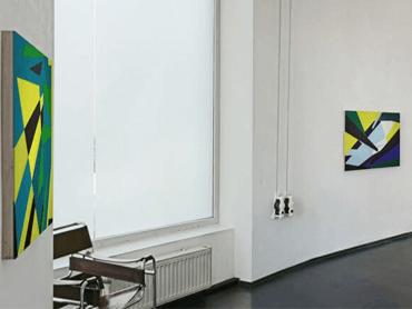 04 Galerie_Ulrich_Mueller_ingo_Nussbaumer_Ausstellung