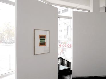 04_Raum_Ausstellung_Galerie_Ulrich_Mueller_Koeln_Ingo_Nussbaumer
