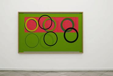 05_Gemaelde_Ausstellung_Galerie_artmark_Homme_Solitaire_Ingo_Nussbaumer