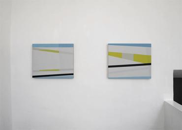 05_Oelgemaelde_Ausstellung_Galerie_Ulrich_Mueller_Koeln_Ingo_Nussbaumer