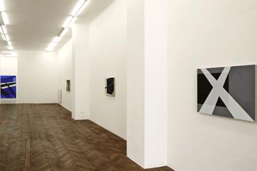 05_Raum_Galerie_Hubert_Winter_Ausstellung_Ingo_Nussbaumer_2013