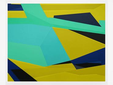 06 Galerie_Ulrich_Mueller_ingo_Nussbaumer_Koeln_2017