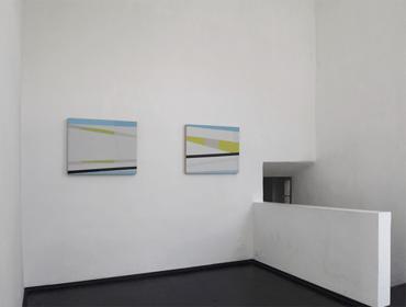 06_Ausstellung_Galerie_Ulrich_Mueller_Koeln_Ingo_Nussbaumer