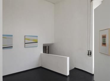 07_Ausstellung_Galerie_Ulrich_Mueller_Koeln_Ingo_Nussbaumer