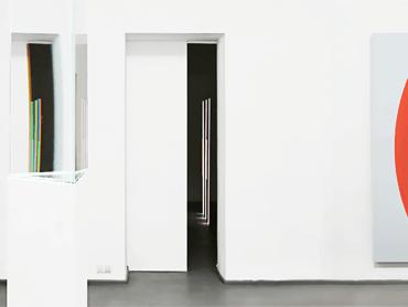 07_Exhibition_Vernissage_Ingo_Nussbaumer_Galerie_Vartai_Litauen