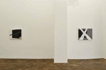 07_Malerei_cp083_cp085_Galerie_Hubert_Winter_Ausstellung_Ingo_Nussbaumer_2013