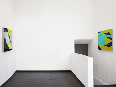 08 Galerie_Ulrich_Mueller_ingo_Nussbaumer_2017