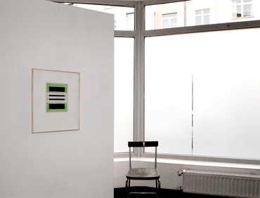 08_Ausstellung_Galerie_Ulrich_Mueller_Koeln_Ingo_Nussbaumer