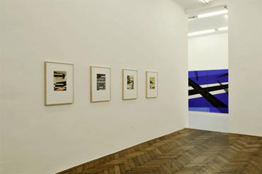 09_Raum_Galerie_Hubert_Winter_Ausstellung_Ingo_Nussbaumer_2013