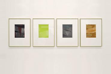 10_Aquarellserie_Detail_Ausstellung_Galerie_artmark_Homme_Solitaire_Ingo_Nussbaumer.png