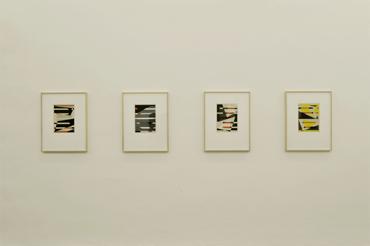 10_Aquarellserie_cp_23_Galerie_Hubert_Winter_Ausstellung_Ingo_Nussbaumer_2013