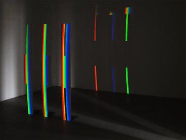 10_Light_Sculpture_Ingo_Nussbaumer_Galerie_Vartai_Litauen