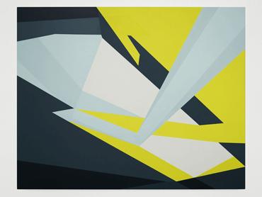 11 Galerie_Ulrich_Mueller_ingo_Nussbaumer_Detail