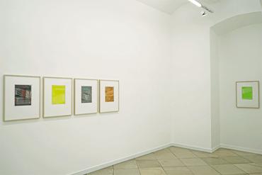 11_Aquarellserie_Ausstellung_Galerie_artmark_Homme_Solitaire_Ingo_Nussbaumer.png
