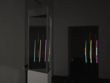 11_Light_Installation_Ingo_Nussbaumer_Galerie_Vartai_Litauen