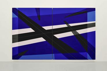 11_Oelgemaelde_Galerie_Hubert_Winter_Ausstellung_Ingo_Nussbaumer_2013