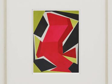 12 Galerie_Ulrich_Mueller_ingo_Nussbaumer_Aquarell