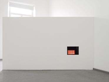 12_Exhibition_Vernissage_Ingo_Nussbaumer_Galerie_Vartai_Litauen