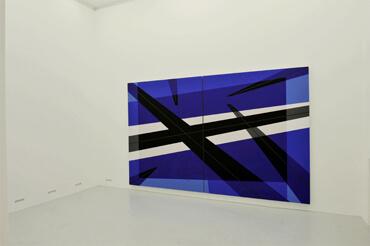 13_Bild_cp_23_Galerie_Hubert_Winter_Ausstellung_Ingo_Nussbaumer_2013