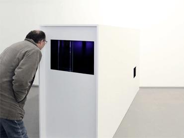 16_Exhibition_Vernissage_Ingo_Nussbaumer_Galerie_Vartai_Litauen