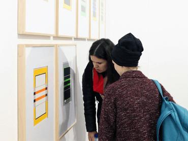 20_Impressionen_Vernissage_Ingo_Nussbaumer_Galerie_Vartai_Litauen