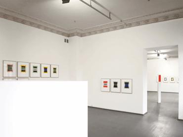22_Exhibition_Vernissage_Ingo_Nussbaumer_Galerie_Vartai_Litauen