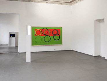 23_Exhibition_Oil_Painting_Ingo_Nussbaumer_Galerie_Vartai_Litauen