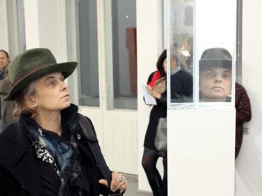 24_Exhibition_Vernissage_Impressions_Ingo_Nussbaumer_Galerie_Vartai_Litauen