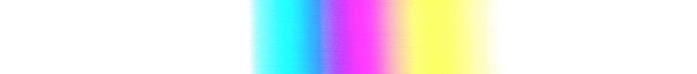 4_Goethe_Spektrum