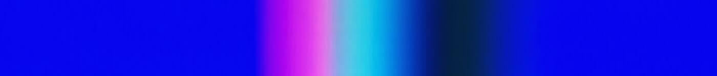 5_Unordentliches_Spektrum 03