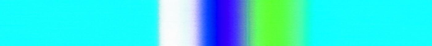 6_Unordentliches_Spektrum 04