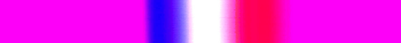 7_Unordentliches_Spektrum 05