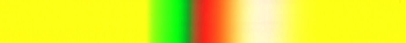 8_Unordentliches_Spektrum 06