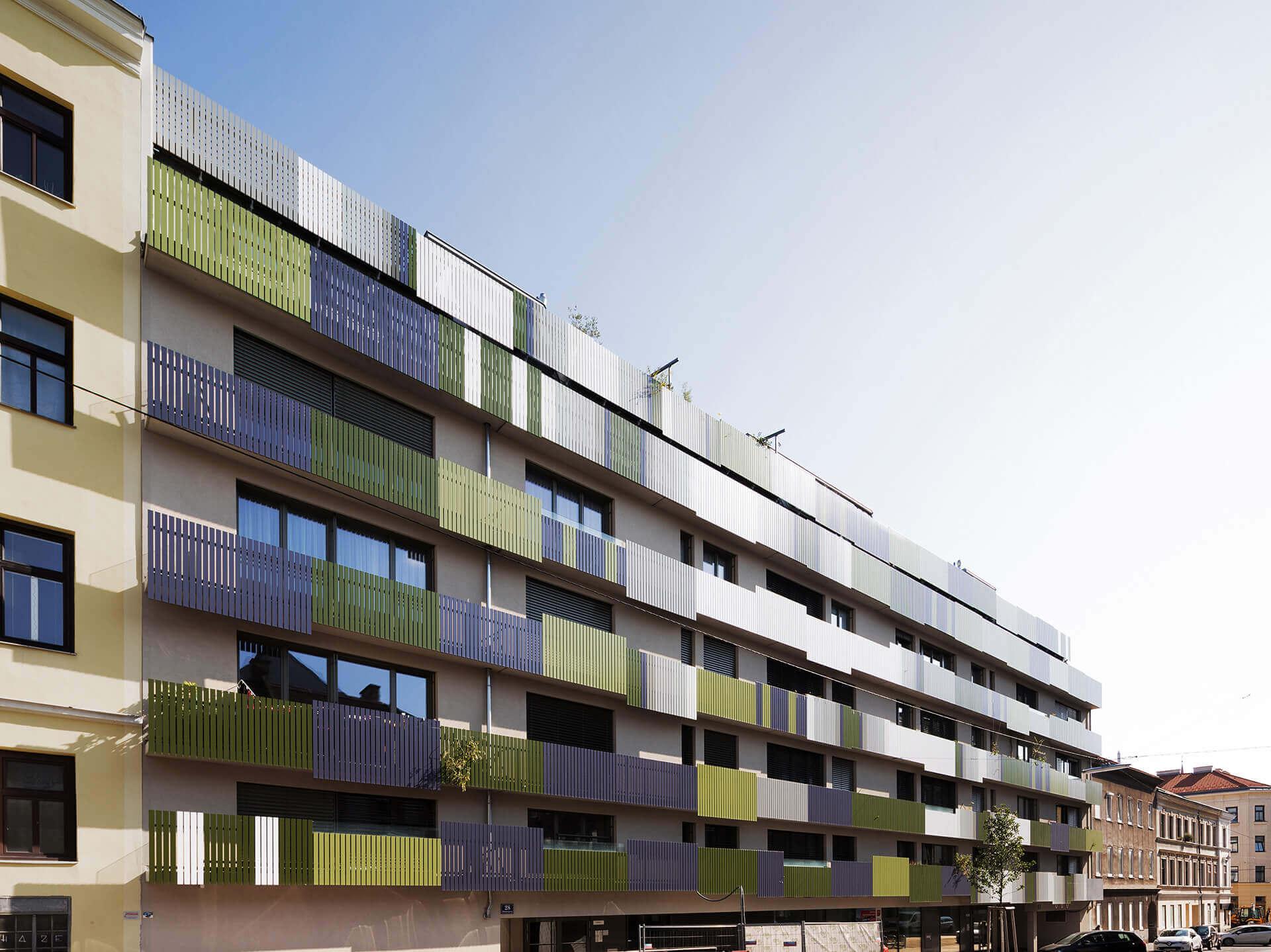 Architektur_Wien_Ottakring_Ingo_Nussbaumer_Querkraft_ODO_2017