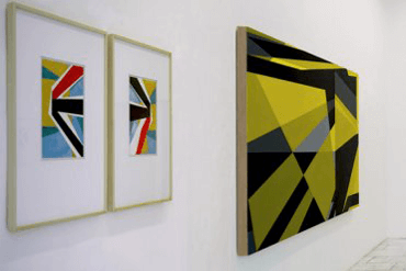 Ausstellung_rittergallery_Malerei_Ingo_Nussbaumer