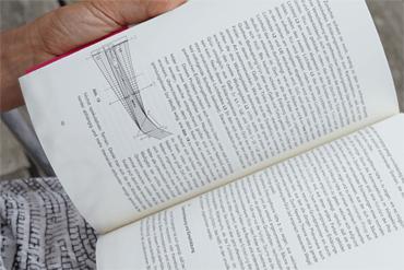 Buch_Zur_Farbenlehre_Ingo_Nussbaumer_03