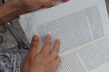 Buch_Zur_Farbenlehre_Ingo_Nussbaumer_04
