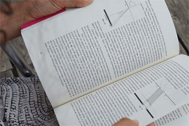 Buch_Zur_Farbenlehre_Ingo_Nussbaumer_05