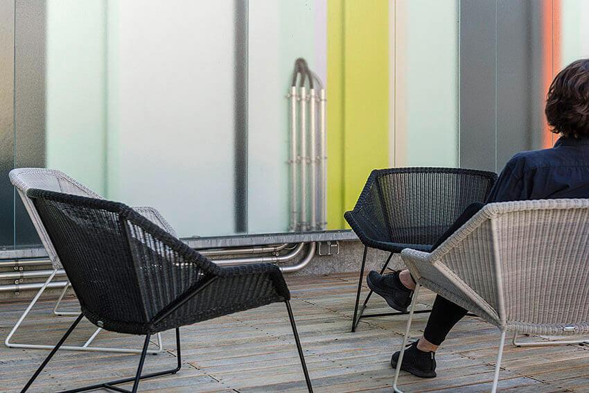 Croma_Headquarter_Architekturprojekt_farbgestaltung_ingo_nussbaumer_querkraft_Detail