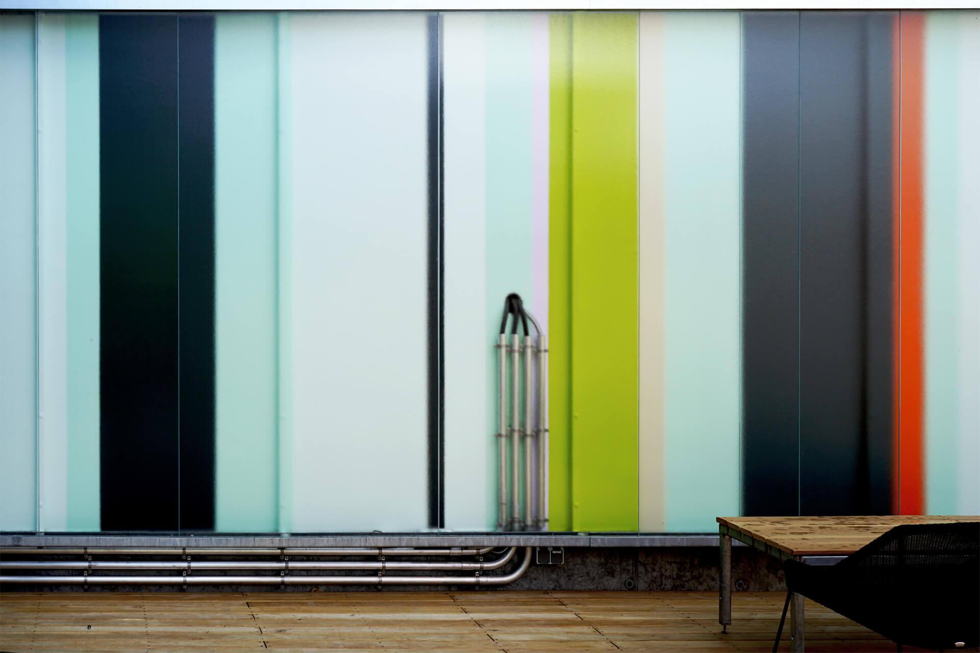 Croma_Headquarter_Architekturprojekt_farbgestaltung_ingo_nussbaumer_querkraft_Detail2