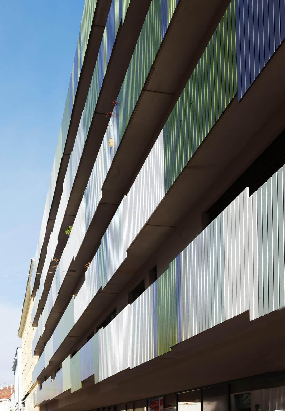 Farbkonzept_Architektur_Wien_Ingo_Nussbaumer_Querkraft_ODO_2017