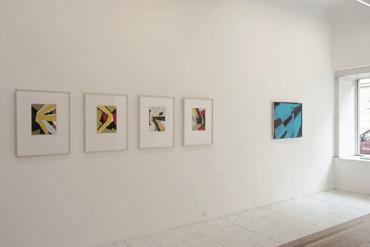 Malerei_Ingo_Nussbaumer_rittergallery_Ausstellung