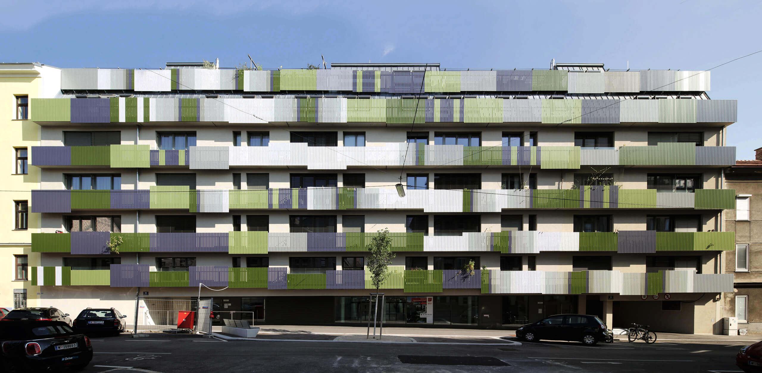 Wohnhaus_Farbkonzept_Architektur_Wien_Ingo_Nussbaumer_Querkraft_ODO_2017
